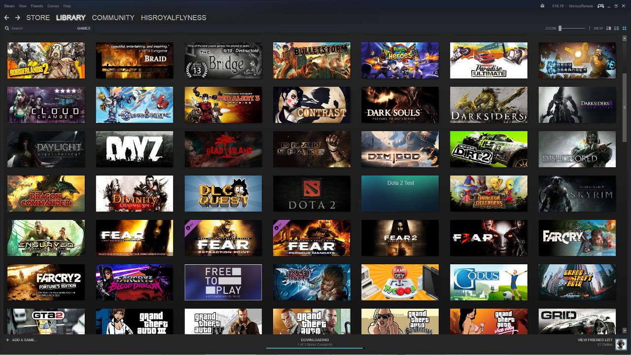 pc_gaming_5_games