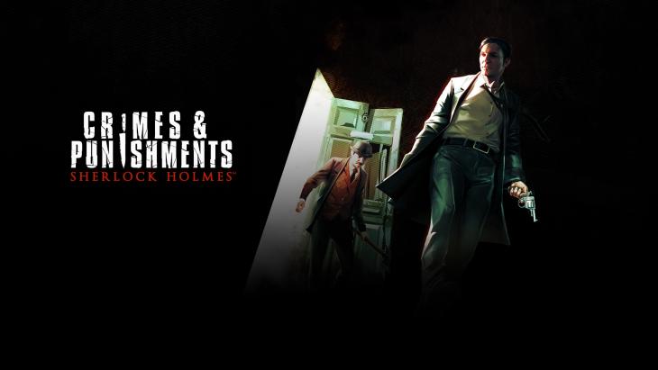 sherlock-holmes-crimes-and-punishments-listing-thumb-01-ps4-ps3-us-22sep14