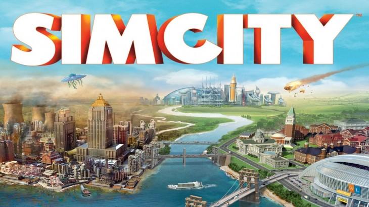 simcity-2013-gameplay