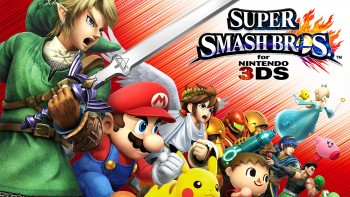 smash_3ds_cover-1410986859942