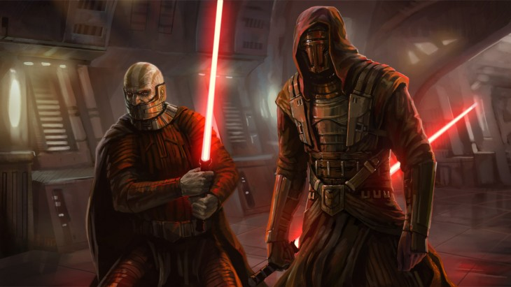 star-wars-the-old-republic-shadow-of-revan-expansi_6y83