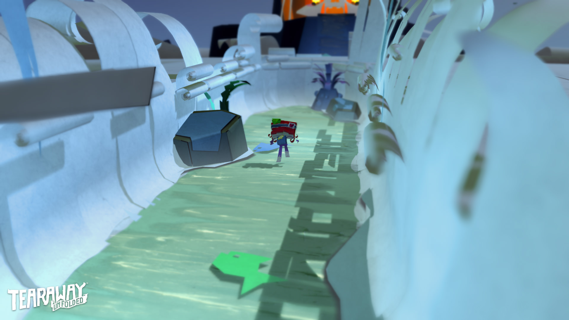 tearaway_unfolded-ps4-screenshot-03