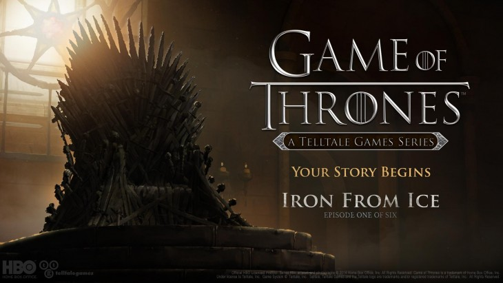 1415637915-telltale-game-of-thrones