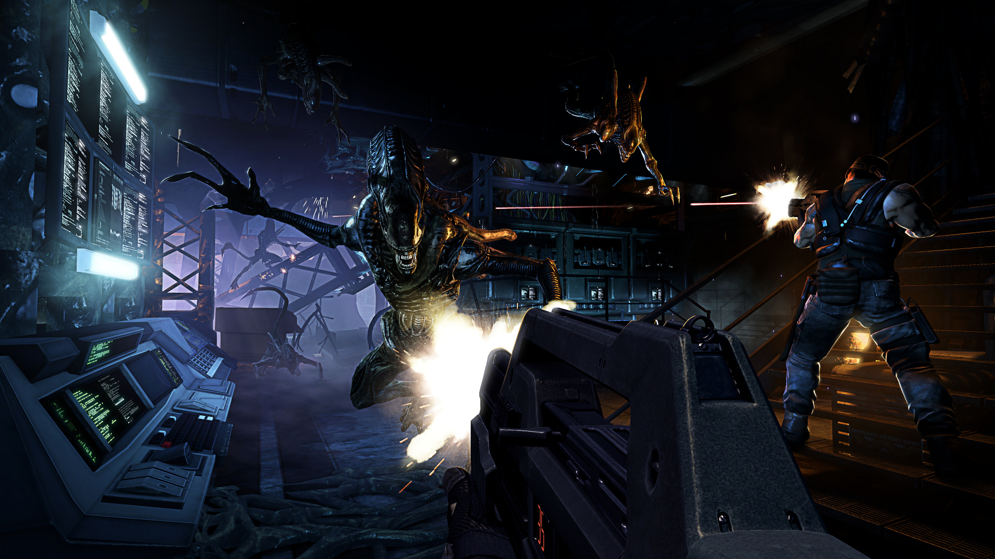 Aliens-Colonial-Marines-preview-thumb-large