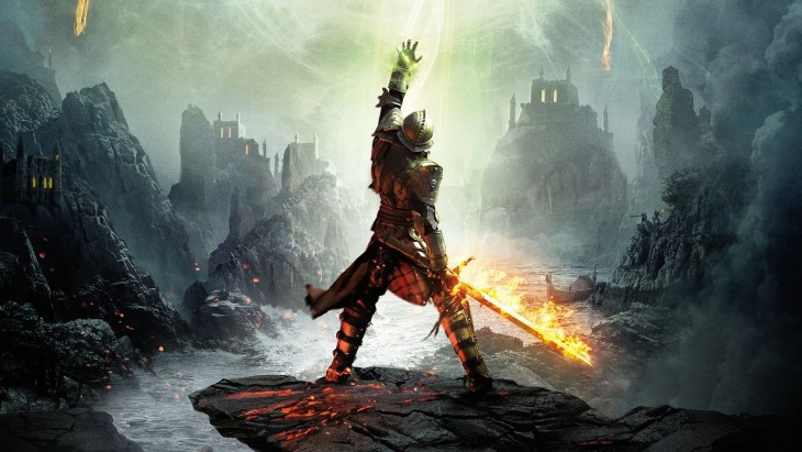 Dragon-Age-Inquisition-Game-Wallpaper-1409354347233