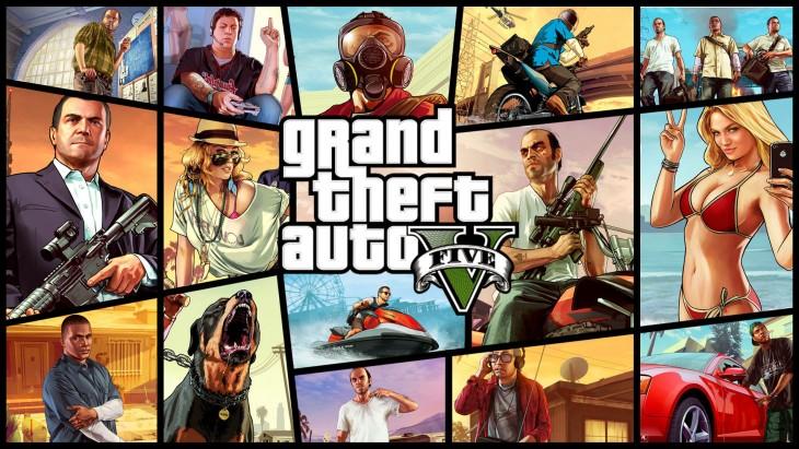 Grand-Theft-Auto-V-GTA-5-games-Wallpapers-16