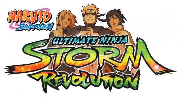Naruto-Shippuden-Ultimate-Ninja-Storm-Revolution-Download-Free-PC copy