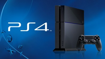PS4-Sales