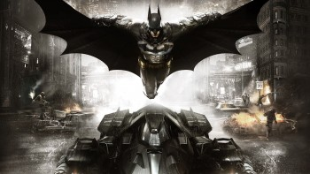 batman-arkham-knight-announced-f