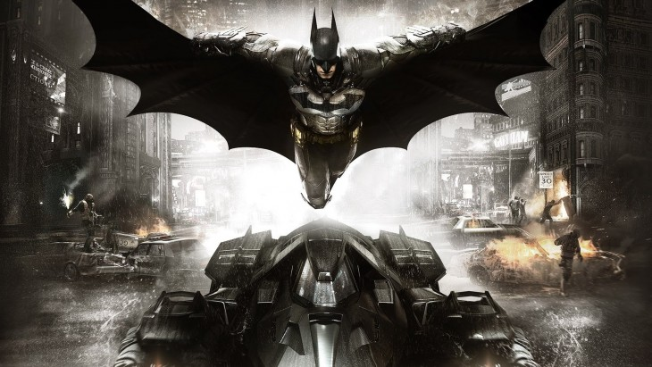 batman-arkham-knight-announced-f