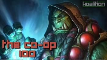 coop100