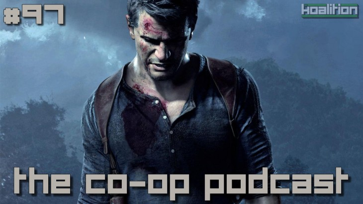 coop97