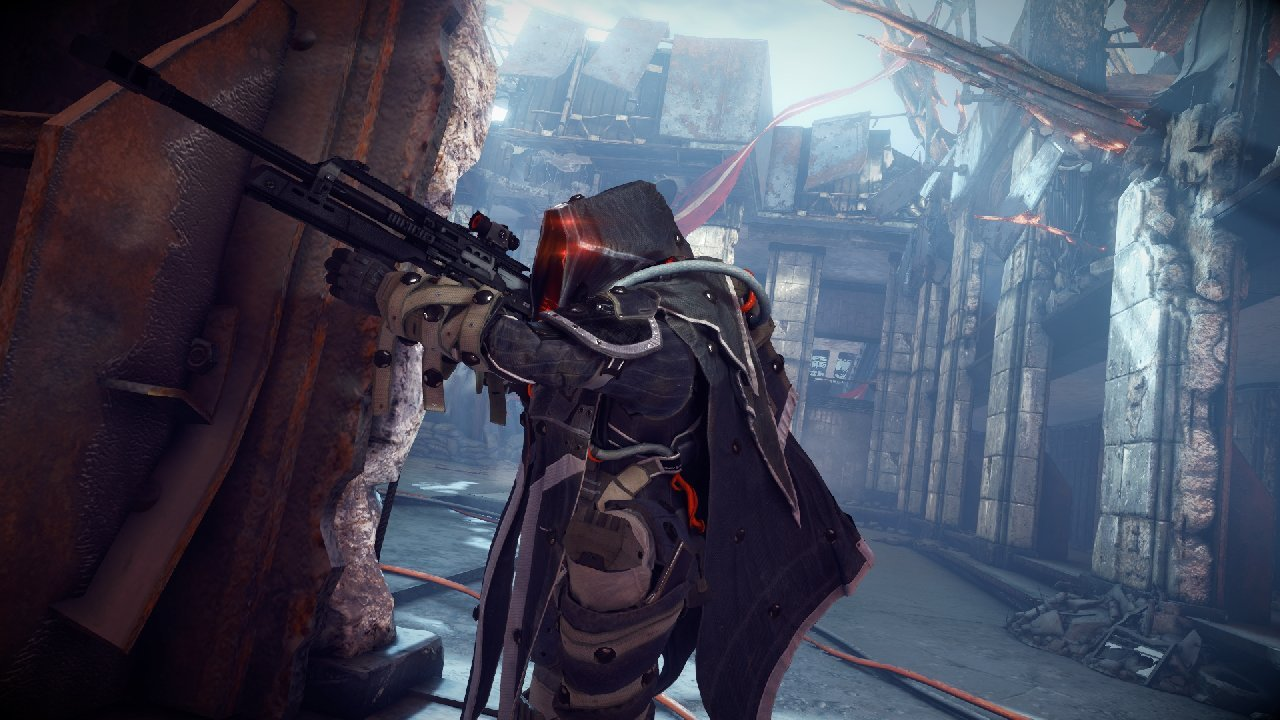 killzone_shadow_fall4