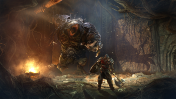 lords of the fallen featured image
