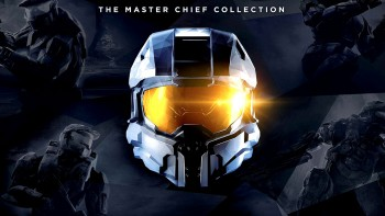 microsoft-announces-halo-master-chief-collection-1409445841156