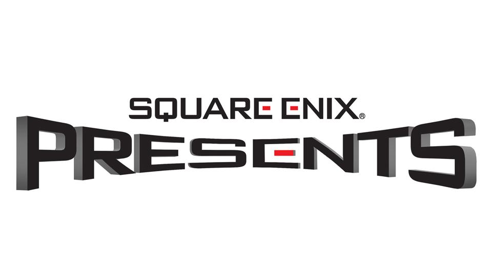 square-enix-presents-1920x1080