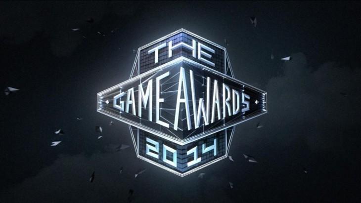 the-game-awards-2014-logo_1024.0.0
