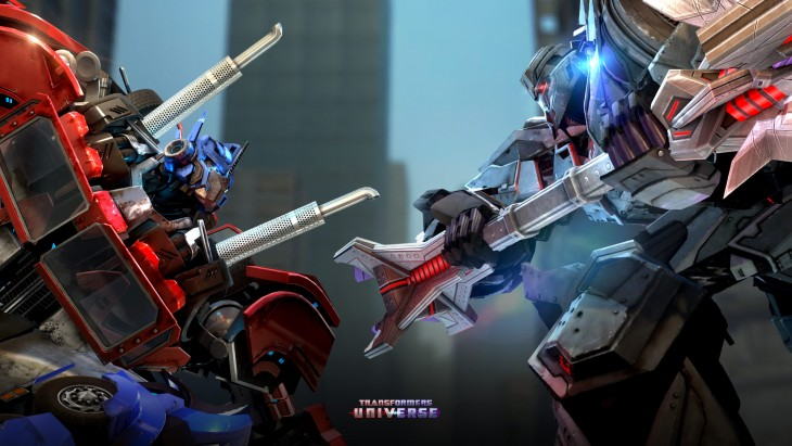 1418764337-transformers-universe-optimus-vs-megatron