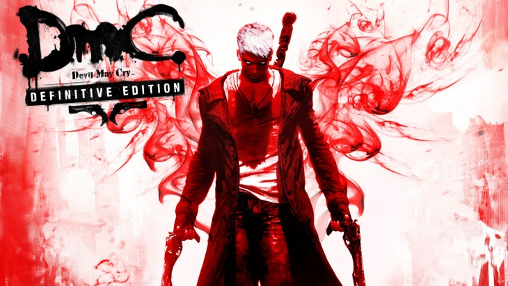 DmC Devil May Cry Remastered cover cropped