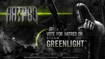 Hatred_Steam_Greenlight