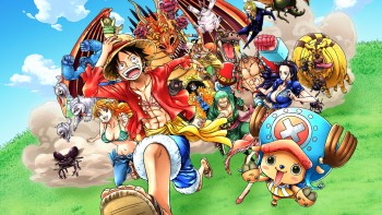 OnePieceUnlimitedReview_BackgroundPic