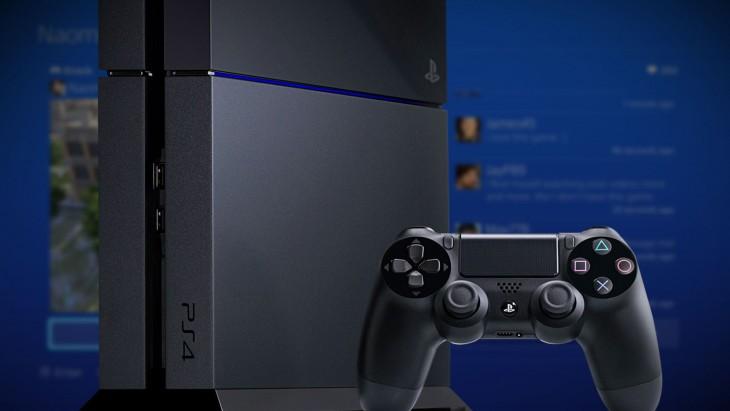 Playstation-4-xmas