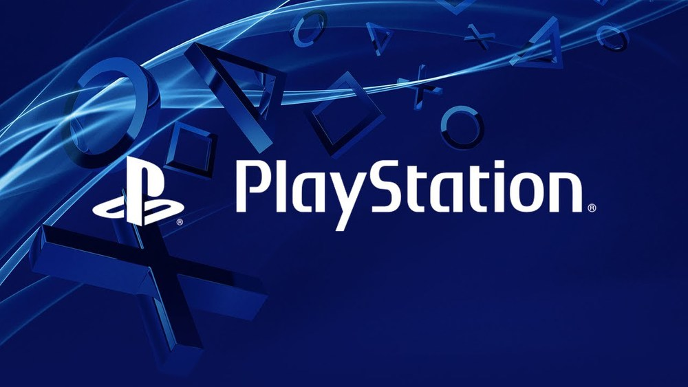 enjoy the soundtrack to playstation s 20 year history the