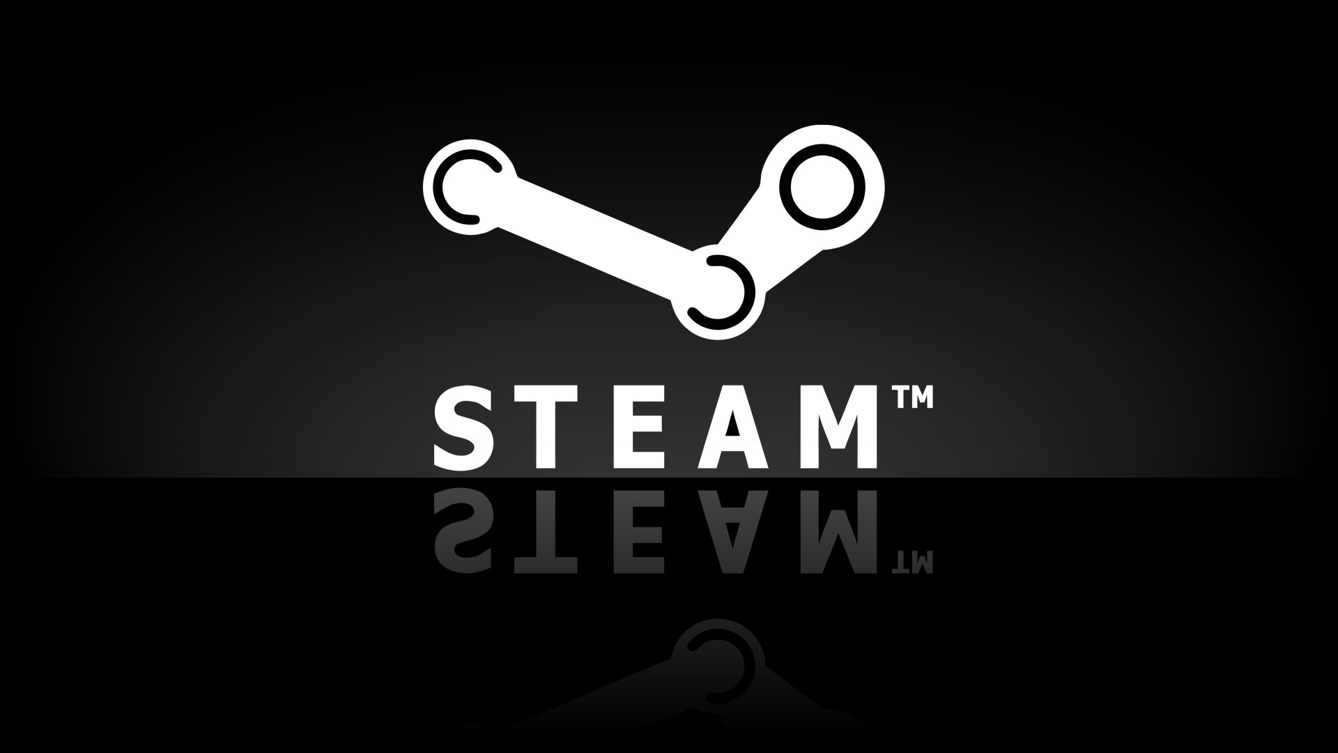 steam hits new record for concurrent users the koalition