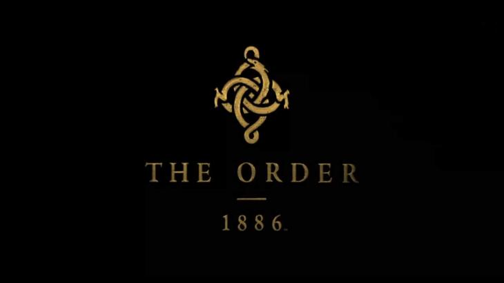 TheOrder2