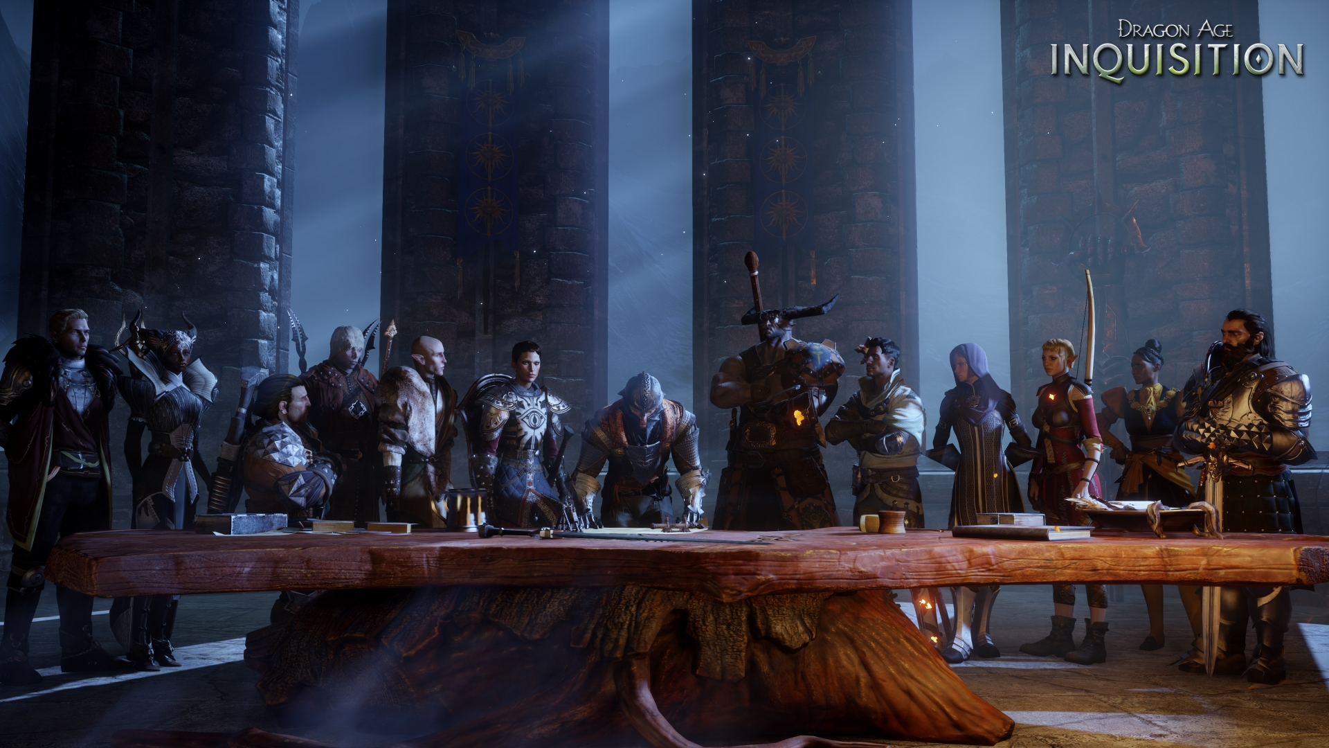 Dragon Age Inquisition WarTable_WM