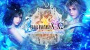 Square-Enix Confirms Final Fantasy X/X-2 HD Coming to PlayStation 4; Outlines Price of FFVII