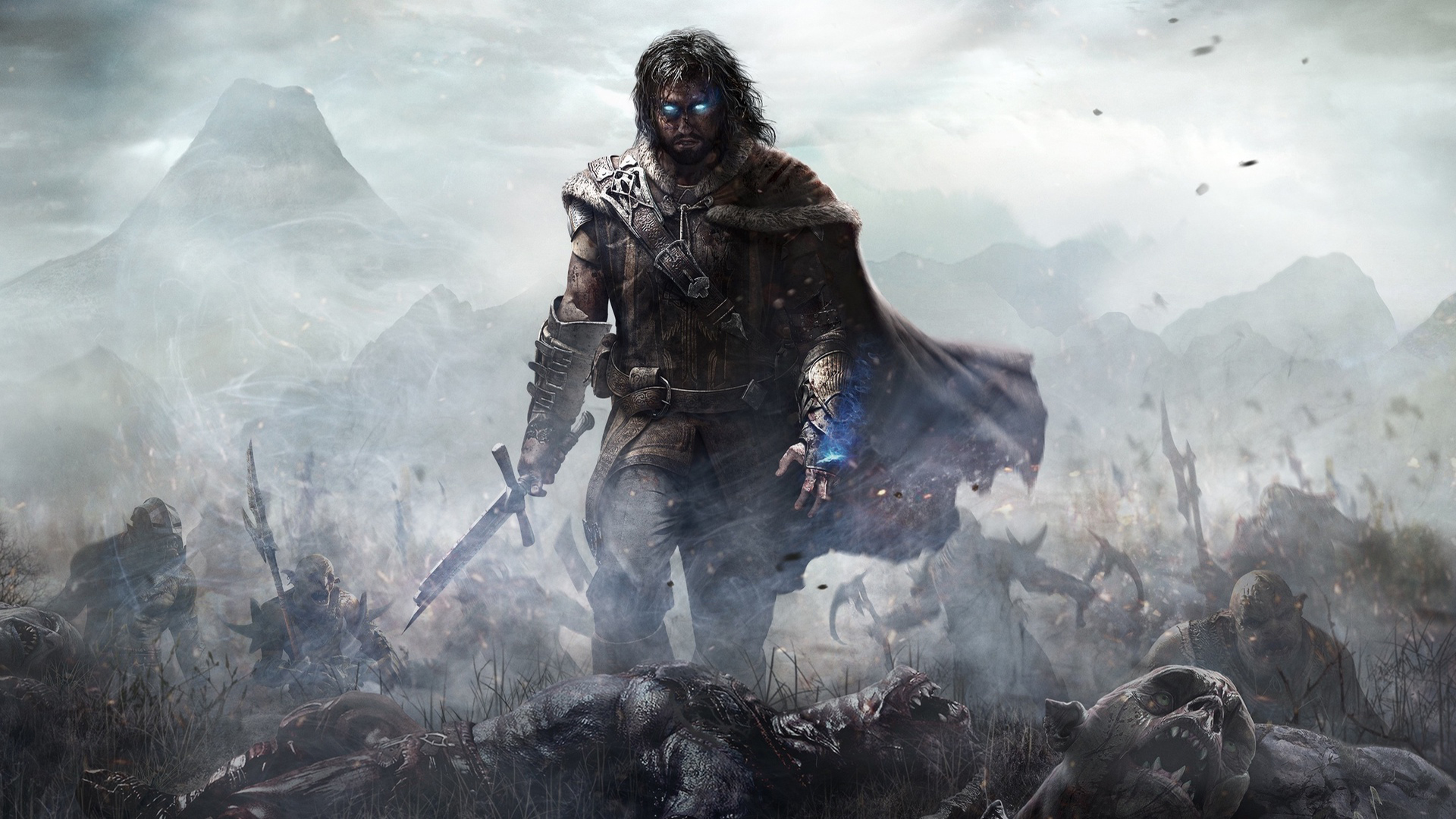 game of the year 1