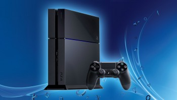 playstation-4-christmas-gift-idea-for-men
