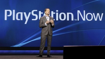 playstation now press conference