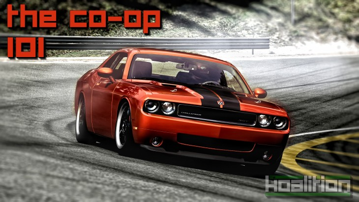thecoop101