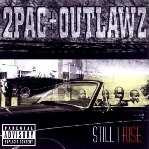 new 2pac amp outlawz music leaked free download � the
