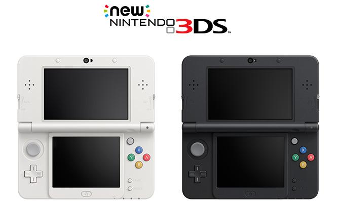 3DS_678x452