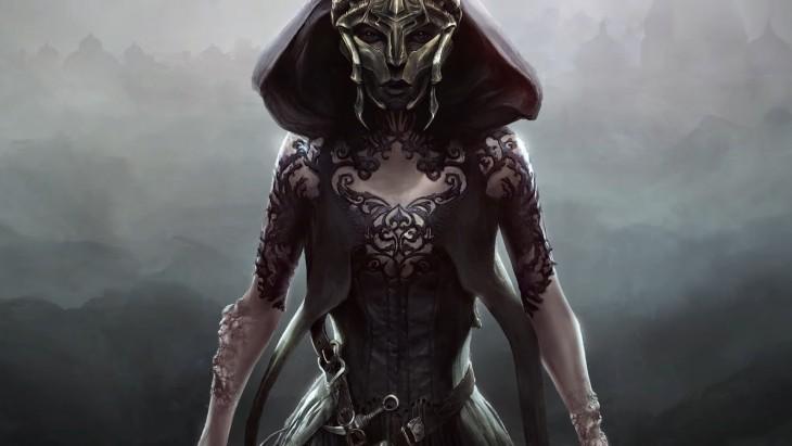 Blackguards-2-features-trailer-+-Release-date-news