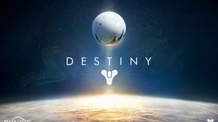 Destiny_Game