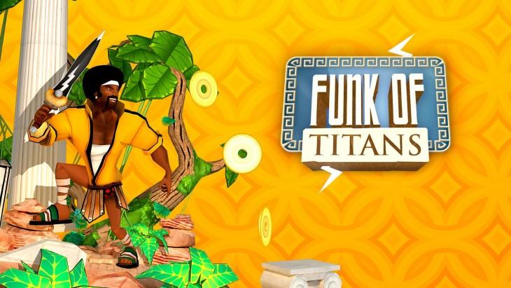 Funk-of-Titans-007