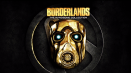 Borderlands: The Handsome Collection Review – An Insane Value