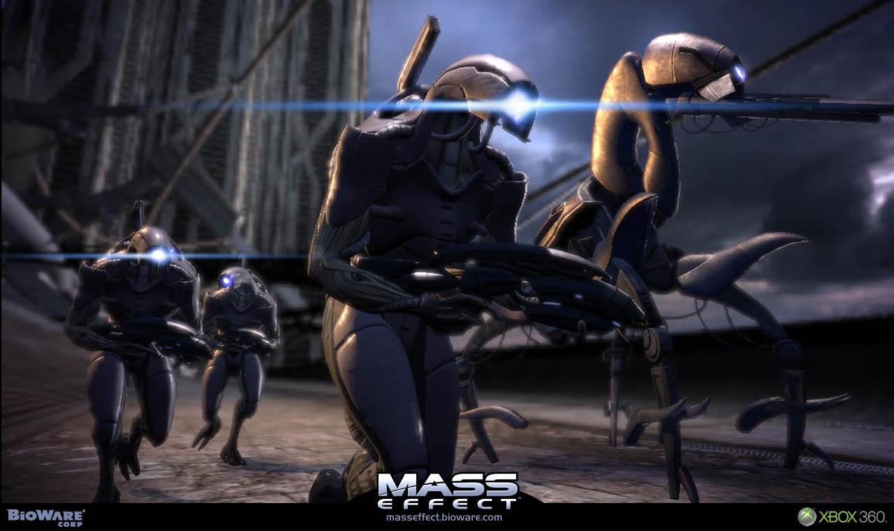 Screenshots-mass-effect-461676_1280_760
