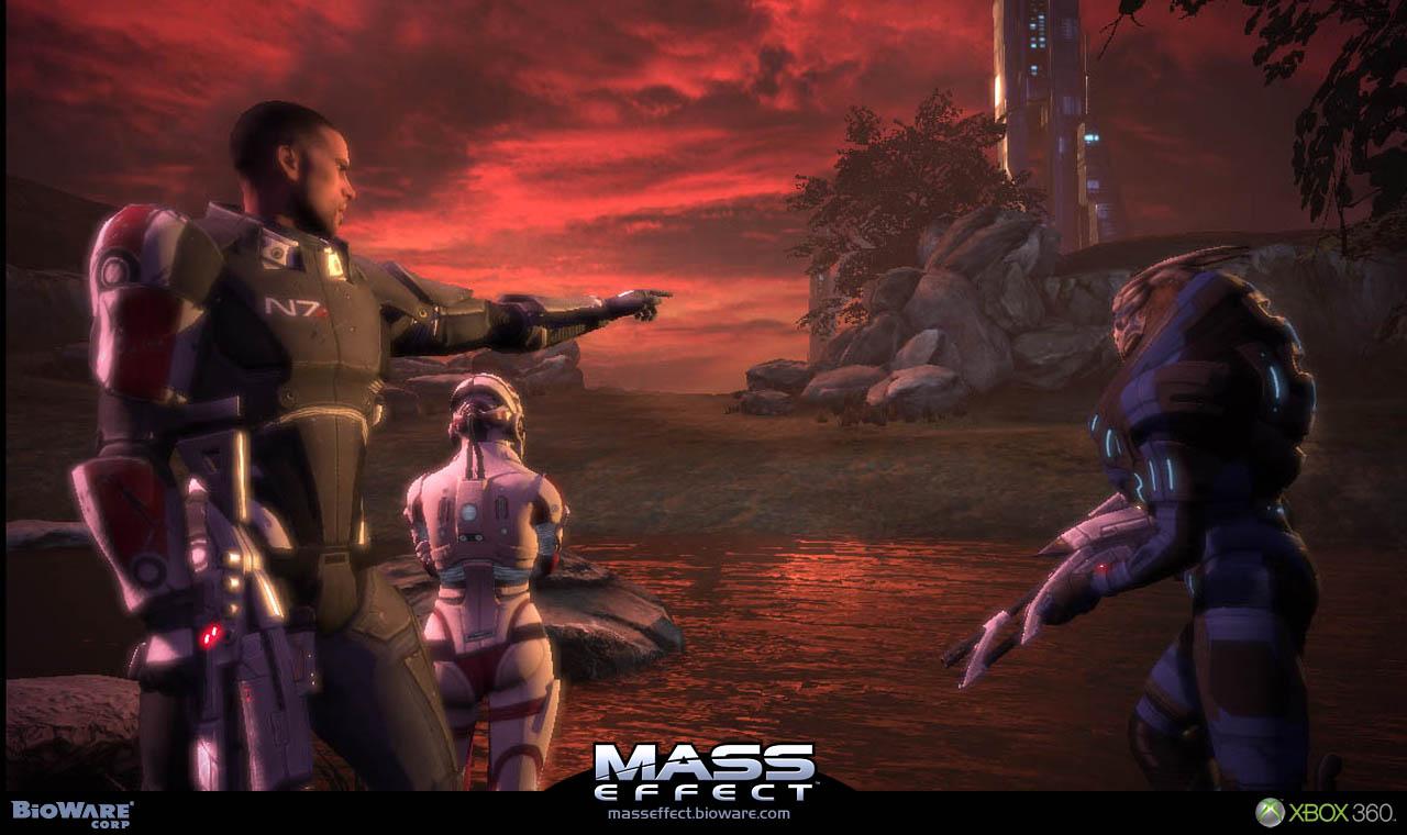 Screenshots-mass-effect-461678_1280_760