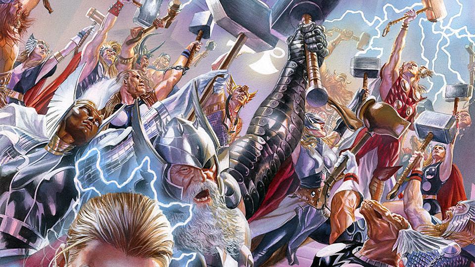 Secret Wars 2 Cover cropped