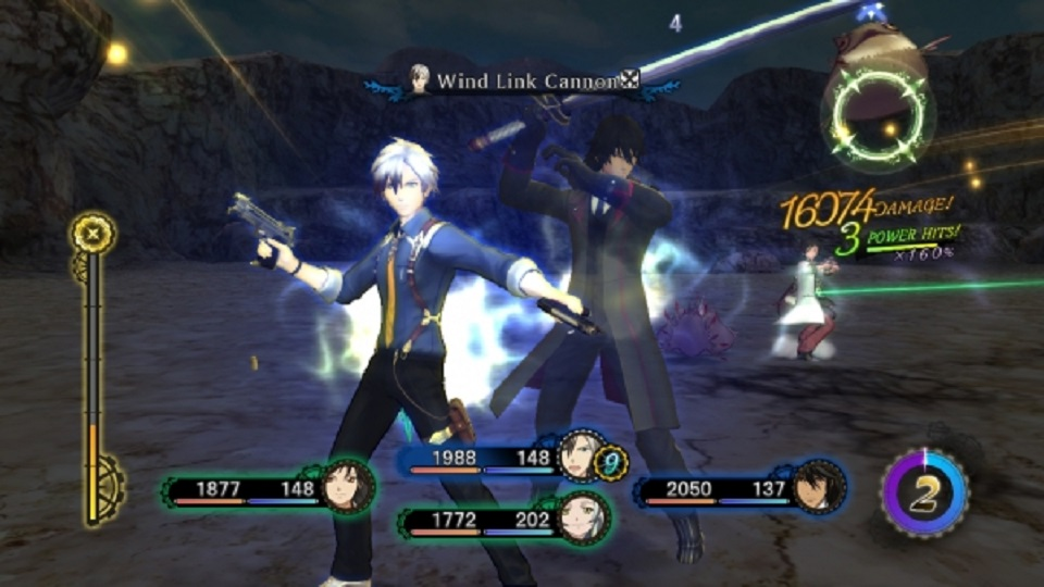 Tales Of Xillia 2 Review_Pic01