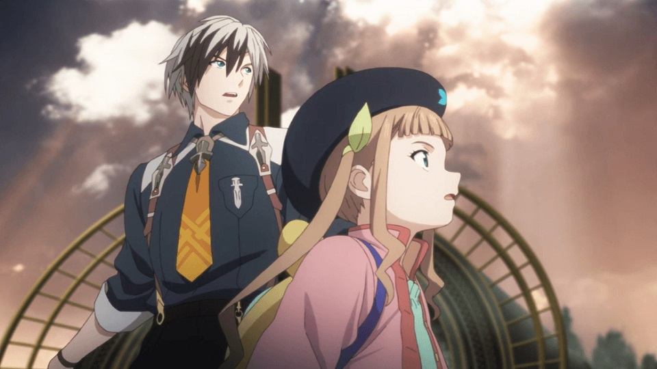 Tales Of Xillia 2 Review_Pic03