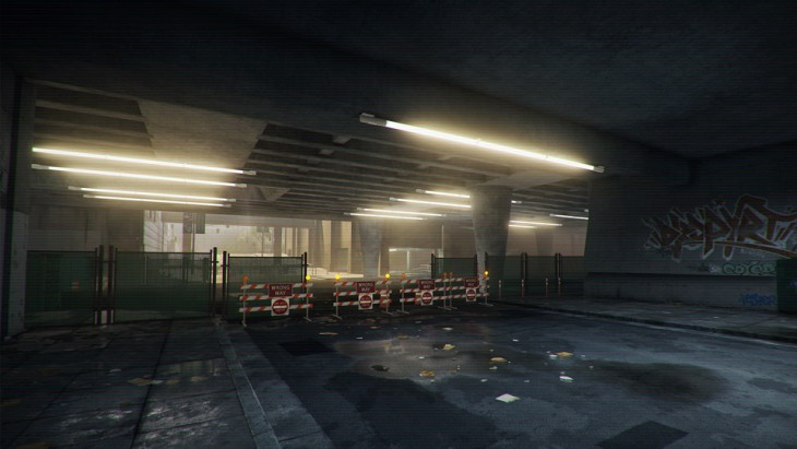 bfh_mp_downtown_2