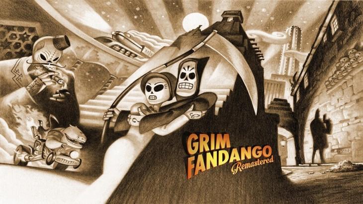 grim fandango remastered001