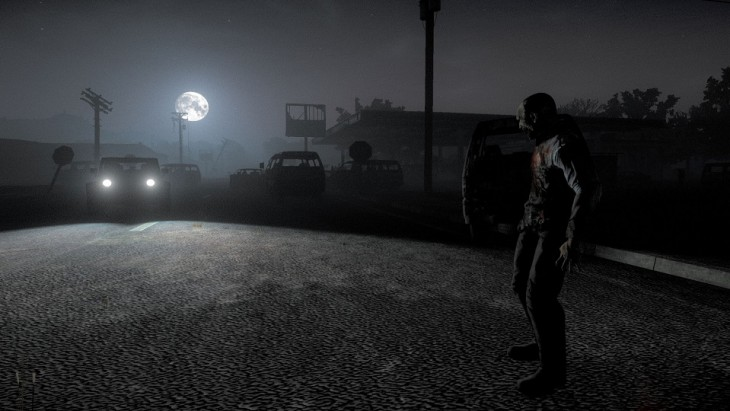 h1z1 featured image