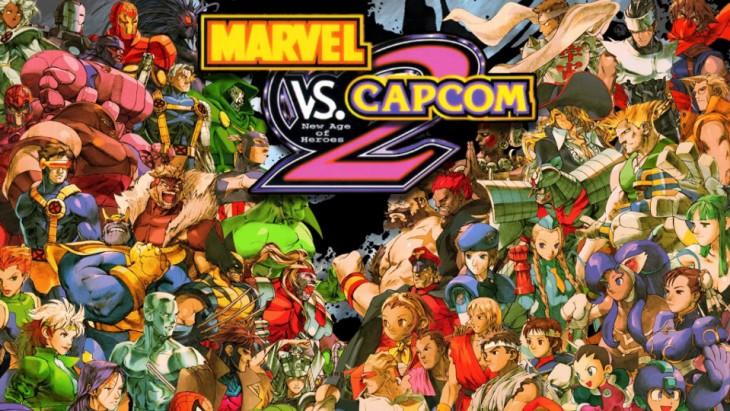 marvel vs capcom 2 cropped
